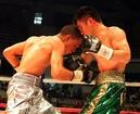 Viloria will meet his match in 2013.