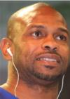 Roy Jones Fight Live On Ustream