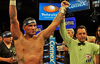 Arreola: 'I'm Going To Embarrass This Kid'