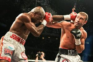Bute(r) No.2 in SecondsOut rankings (pic Tom Casino)