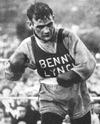 Morrison Promotions: Benny Lynch Tribute Night