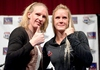Holm Seeks Retribution On June 15