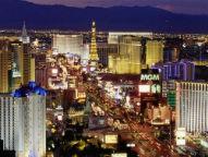 H1_Las_Vegas_Strip.jpg