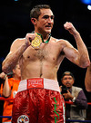 Rubio Ko's Miranda To Line Up Chavez Jr  Or Vera Next
