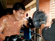 Photo © thepinoyboxers.com