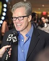 Exclusive Video:Roach Announces Breaking News About 'Pac Man'
