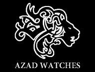 Azad Championship Report