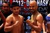 Mares Wins WBC Super Bantamweight Title in El Paso