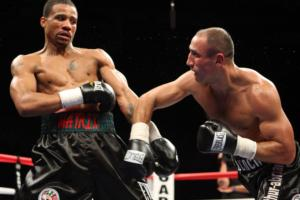 Dirrell Vs Edwards Added To Quebec Fight Night Card