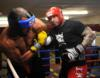 Hatton Believes Towers Vs Browne Will Be A Showstopper