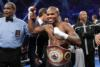 Pacquiao – Bradley: Winners and Losers