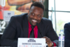 Chisora Is Declared Mandatory Challenger For European Title