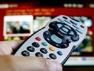 TV_Remote_H1.jpg