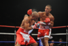 Kell Brook Battles Through Tough Carson Test