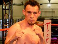 Does Robert Guerrero have enough left in the tank to defeat Danny Garcia?