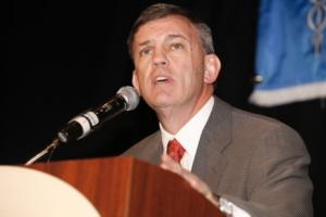 Exclusive: Teddy Atlas Talks About Corruption In Boxing