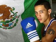 H1_Oscar_Valdez_Boxing.jpg