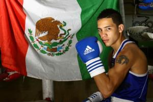 Valdez Vs Tamayo Added To Bradley Jr/Vargas Undercard