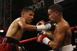 Diaz vs Ortiz