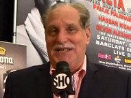 H1_Al_Bernstein_VD_SHO_Boxing.jpg