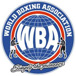 WBA Aiming For 1 Champion In Each Division