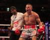 Murray,Agogo And Yafai Added To Christmas Fight Night