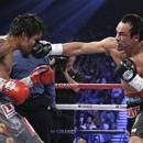 Marquez is a winner