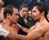 SecondsOut Fight of the Year: Pacquiao vs. Marquez IV