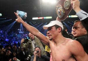 Marquez Vs Alvarado Full Conference Call Transcript