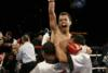 Donaire Knocks Out Arce In Three