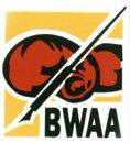 Dave Kindred Wins BWAA Fleischer Award