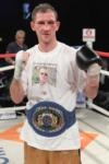Daws Returns On DeGale Undercard