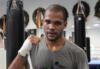 IBF Cruiserweight Champ Hernandez returns to action March 8