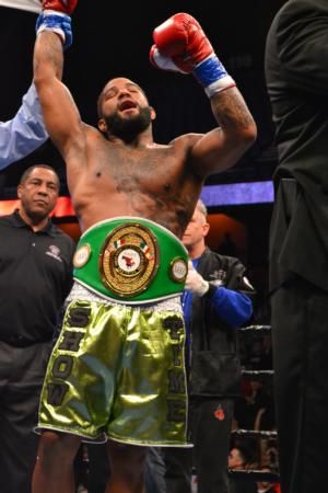 Curtis Stevens all pics by Jill Bonnett