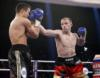 Gutknecht Dominates Vidal on Berlin Undercard