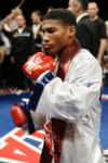 Perez v Gamboa co-feature on Dawson-Stevenson showdown in Montreal June 8 on HBO