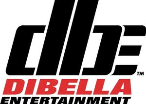 Foes Set For Ota and Redkach on Feb. 21 DiBella Sh