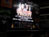 Canelo And Trout Kick Off Press Tour In San Antonio