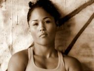Kaliesha West