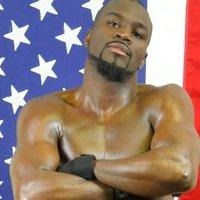Darnell Boone 1