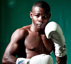 Rigondeaux plans to go out with a bang