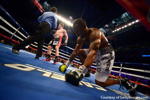 On the Move: SecondsOut World Rankings 8/24/14