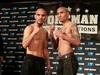 Beltran Tops Rodriguez/Ramirez Cruises Past Martinez