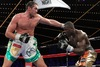 Tyson Fury Says WBC Has 'Frozen' Him Out Of Title Fight