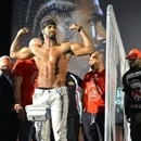 David Haye Announces His Retirement From Boxing