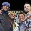 The Lowdown On… Mayweather vs. Guerrero