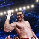 Klitschko Destroys Leapai In 5