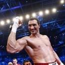 Klitschko Destroys Leapai In 5