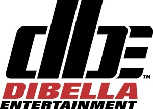 DiBella Cancels Remaining Shows In New York Until 2017
