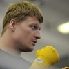 Povetkin Is Ready For Klitschko After Defeating Wawrzyk